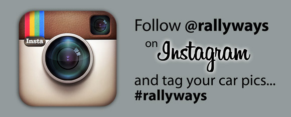 RallyWays Instagram Invite Banner