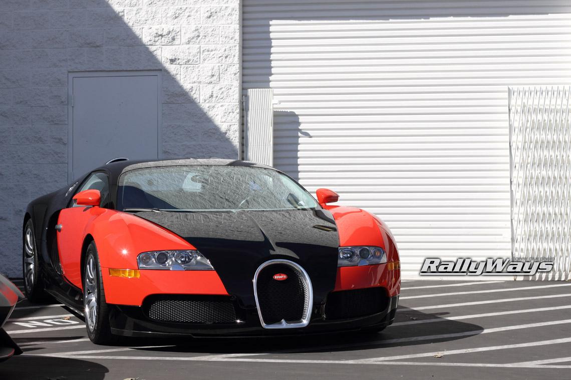 Lamborghini Newport Beach Super Car Show Photos RallyWays - Newport lamborghini car show