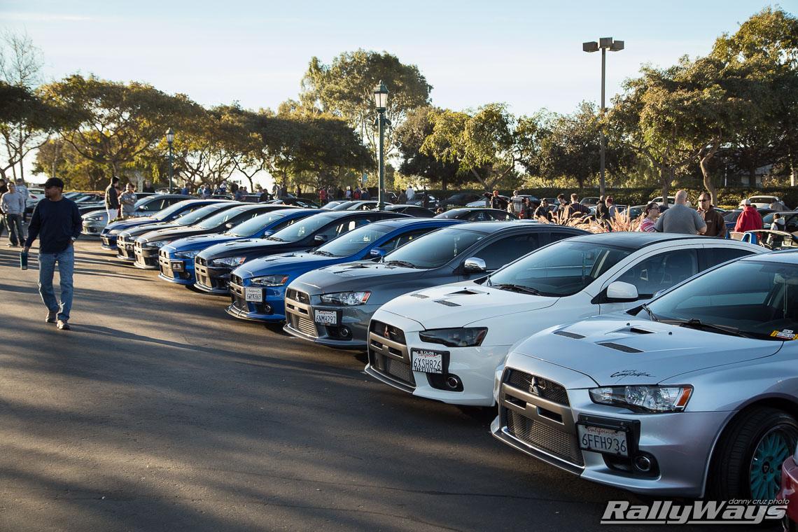 Cbad Cars Twenty Fourteen Car Show Pictures