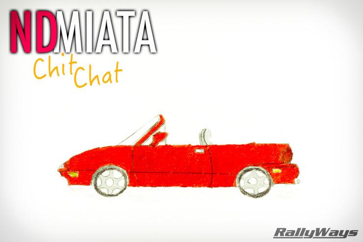 ND Miata Chit Chat Official New 2015 Mazda MX-5 Miata Rendering