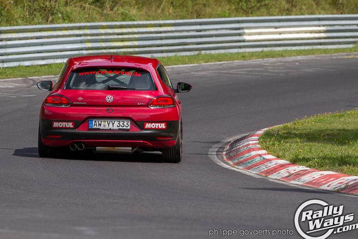 scirocco_nurburgring_rental