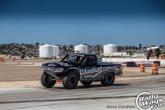 Formula Off Road Racing Speed Fest