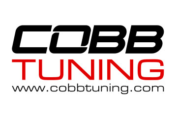 COBB Tuning Logo