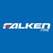 Falken Tire Logo
