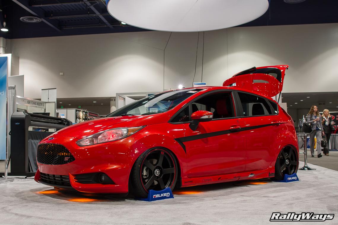 4x108 Wheels List Rallyways