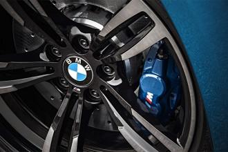 BMW M2 Wheels