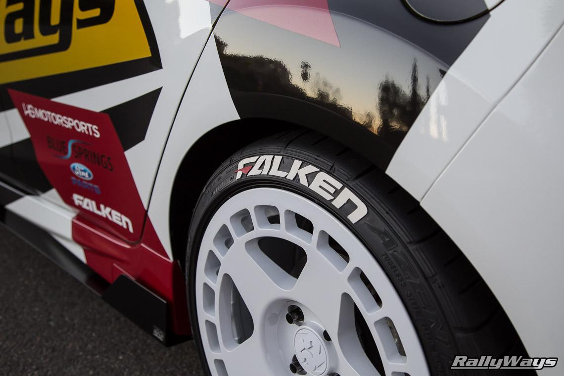 falken azenis rt615k logo tires rallyfist white tire letters
