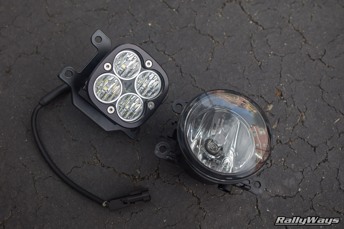 Off Road Lights Wiring Wiring Off Road Lights