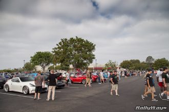 Cbad Cars Costco Carlsbad Last Meet Gallery