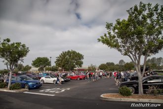 Cbad Cars Costco Carlsbad Gallery