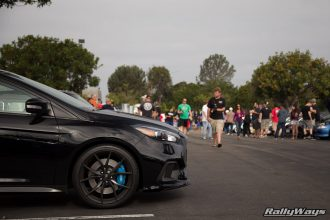 Cbad Cars Costco Gallery - Focus RS