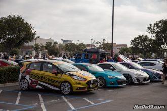 Cbad Cars Costco Gallery - #RallyFist Fiesta ST