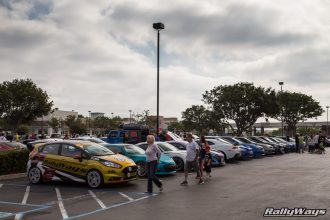 Cbad Cars Costco Gallery - RallyFist