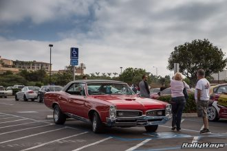 Cbad Cars Costco Gallery - Pontiac GTO