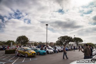 Cbad Cars Costco Gallery - Full Lot