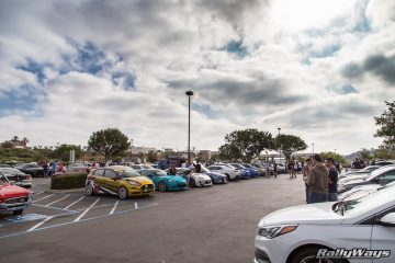 Cbad Cars Costco Carlsbad - Last Event at this Location