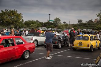 Cbad Cars Costco Gallery - Local Photogs