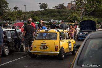 Cbad Cars Costco Gallery - Classic Mini
