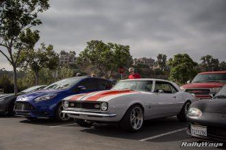 Cbad Cars Costco Gallery - Classic Camaro