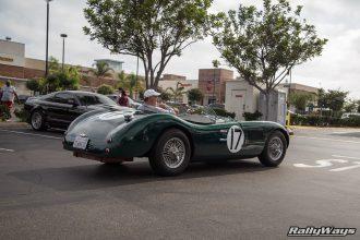 Cbad Cars Costco Gallery - Classic Jag