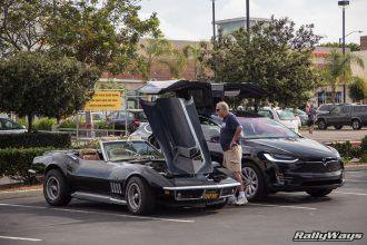 Cbad Cars Costco Gallery - 1969 Corvette
