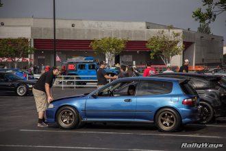 Cbad Cars Costco Gallery - Custom Honda Hatch