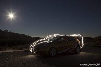 Light Painting Photography Hot Hatch Fun